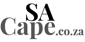 SA Cape