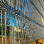 clearvu south africa, clear view fencing gauteng, clearview fencing price per meter, clear view fencing durban, clearview fencing, ClamberPrufe, clearview fencing polokwane, clearvu pretoria, Jumalu Fencing, clear view fencing suppliers, clear vu price, clear view fencing price, clearvu fence cape town, clear vu prices, high security fence, clear view fence, 6000 cochrane clearvu fencing, clearview fencing, clear view fencing cape town