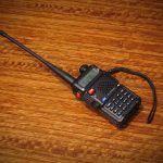 Emcom, Emcom Wireless, Two Way Radios, Walkie Talkies, Mission Critical Solutions