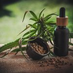 cbd oil store, cbd oil south africa, https://cbdoilstore.co.za/, best cbd oil products, buy cbd oil south africa
