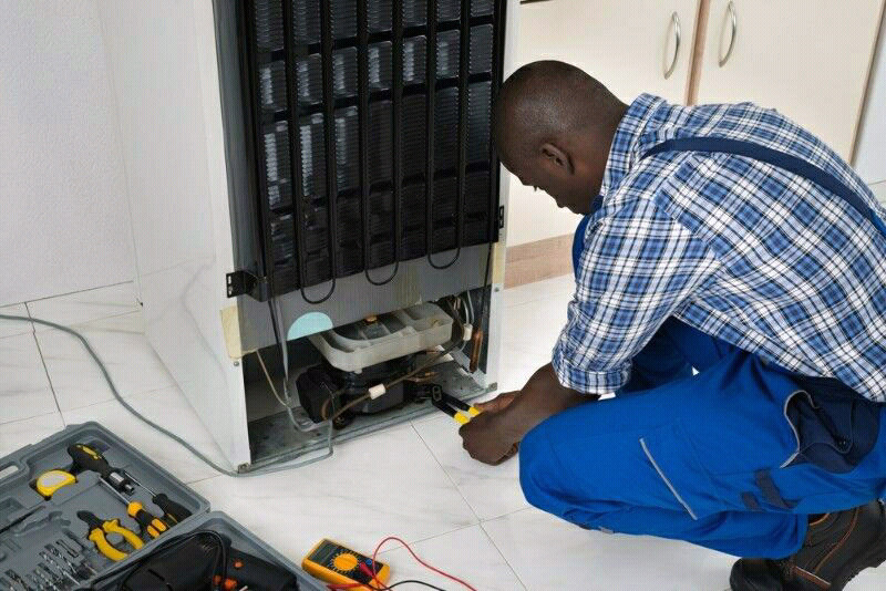 Polokwane Fridge Repairs, Fridge Repairs in Polokwane, Freezer Repairs in Polokwane