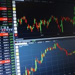 FXGM ZA, online trading in South Africa