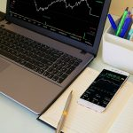 work smart academy, forex trading south africa, what is forex trading, learn to trade south africa, how does forex trading work