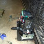 Gate Motor Repairs, Gate Motors for sale, Gate Motors Pretoria, Sliding gate motors Pretoria, Swing gate motors Tshwane