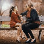 Nanny Agency Johannesburg, Au Pair Agency Johannesburg, Looking for an Au Pair in Johannesburg, Nanny Training Courses, Nannies in Johannesburg, Nanny Agency South Africa, Night Nanny Johannesburg