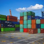 container conversions