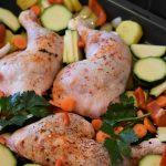Chicken, Poultry, Poultry Farm, Chicken Farm, Fresh Poultry, Frozen Poultry